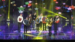 Download Lagu 181211 펜타곤 (PENTAGON) 창원 업치락 콘서트 공연 직캠 Mp3