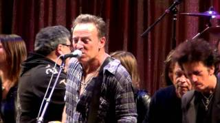Nonton Bruce Springsteen Film Subtitle Indonesia Streaming Movie Download