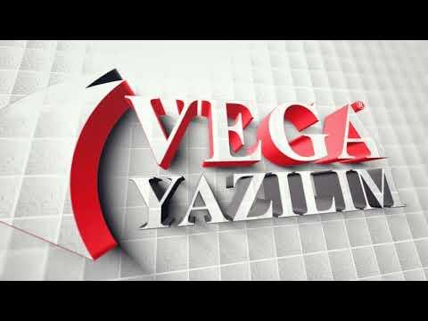 Vega Grup Yazılım Hoşgeldiniz