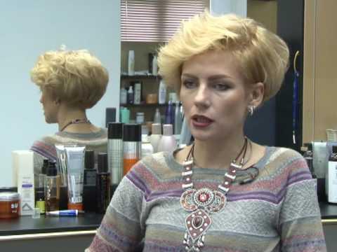 Как не купиться на рекламные уловки косметологов