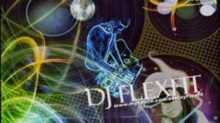 Nonton Dj Flexfit    Get Low  2010 Film Subtitle Indonesia Streaming Movie Download