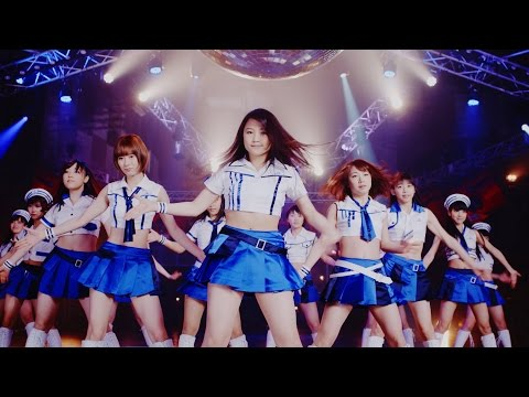 『スカッとMy Heart』[Refresh My Heart] PV (モーニング娘。'15 #Morningmusume )