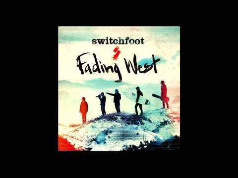 Tekst piosenki Switchfoot - Slipping Away po polsku