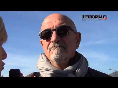 Fulvio Vincenzo Giuliani, nuovo Presidente CTGS
