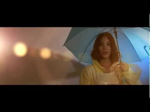 MV ฝน - Kidnapped / Tempo Clinic Feat. ลูกหว้า Dooba Doo [UNOFFICIAL MV]