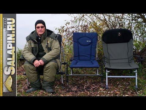 купить рыболовное кресло cuzo