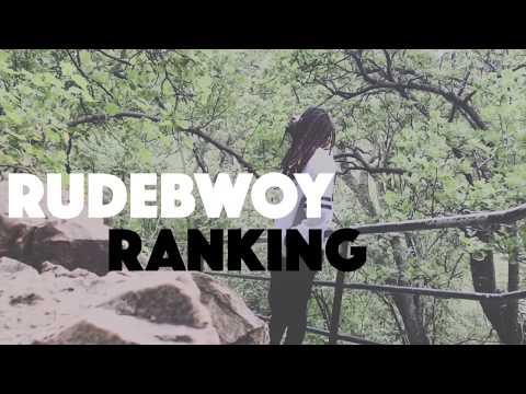 Rudebwoy Ranking JAH OVER DEM Official Video