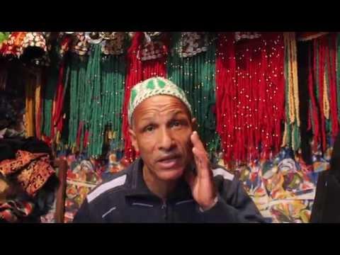 حوار مع معلم نجيب السوداني