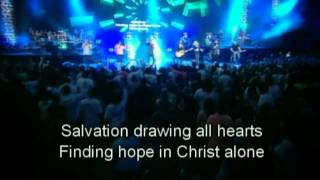 Hillsong - Alive in You (HD with lyrics) (Best Christian Worship Song)