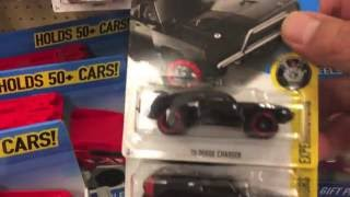 Nonton In Store Score    Hw 2017 A Case Findings At Target Error Fast   Furious Film Subtitle Indonesia Streaming Movie Download