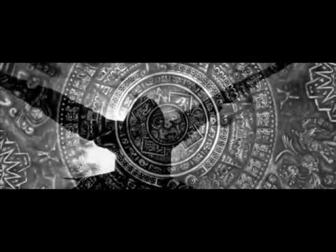 Tekst piosenki Doda - Fly High Tour(Intro) po polsku