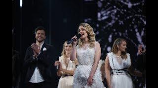 """Video Dalībnieki dzied dziesmu Ērika Ešenvalda """"Dvēseles dziesma"""" MP3, 3GP, MP4, WEBM, AVI, FLV November 2018"""
