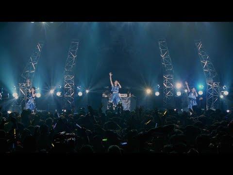 あゆみくりかまき 未来トレイル LIVE FOOTAGE from「ボクらの熊魂2019~お前もまたぎにしてやろうか!!TOUR~」