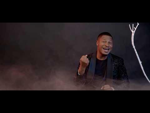 Ndovimba Nemi - Minister Michael Mahendere (Official Music Video)