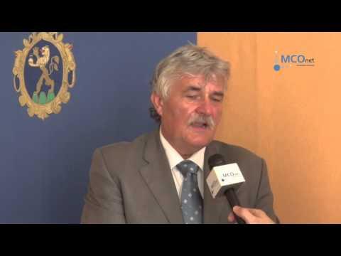 Együttműködési megállapodás Hainan tartománnyal - Interjú Szabó Istvánnal