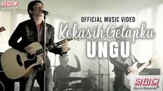 Kekasih Gelapku - Ungu Video