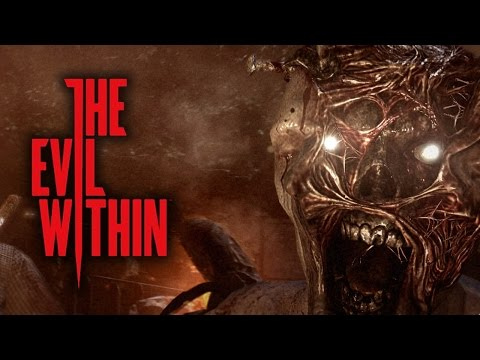 m. - Sorry about low framerate, it's due to problem of recording). Check out more The Evil Within: http://bit.ly/Q6OLFs All Episodes: https://www.bit.ly/1zV08Tu Get awesome games for half the price,...