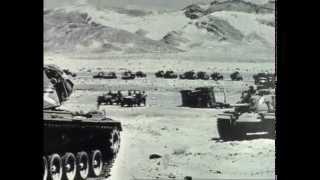 Video The Six Day War 1967 Documentary MP3, 3GP, MP4, WEBM, AVI, FLV Juni 2019
