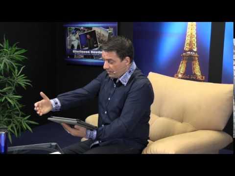 Franck ALEXANDRE - Comment triompher d'une passion ? (2eme Partie)