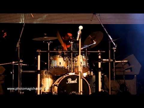 Video Thaikudam bridge drums teaser download in MP3, 3GP, MP4, WEBM, AVI, FLV January 2017