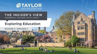 Exploring Education | S2 E5 | 05/18/21