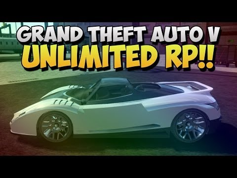 level up - GTA 5 Glitches - RP Glitch After Patch 1.12 - Level Up Fast In GTA 5 Online (GTA 5 Glitches) - For More GTA 5 Glitches / GTA 5 RP Glitches Subscribe Now http...