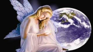 video y letra de Eres mi angel (audio) por Paco Barrón y sus Norteños Clan