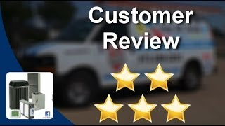 Video Xtreme Air Services Reviews Mesquite          Incredible           5 Star Review by Steve H. MP3, 3GP, MP4, WEBM, AVI, FLV Juni 2018
