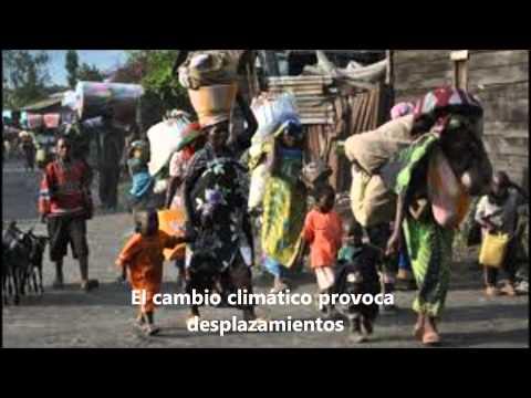 ¿Lo que hacen los países desarrollados les afecta a los subdesarrollados?