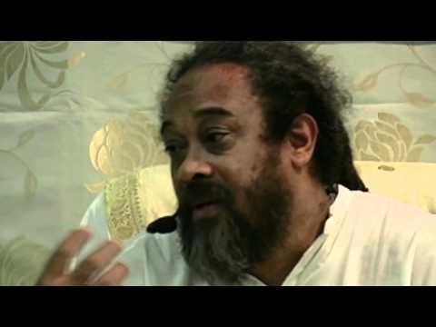 Mooji Videos: How to Love Without Attachment