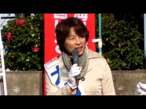 大倉山駅前で撮ってくださったⅯさん、ありがとうございました。