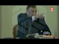 Lham  Liyev Akademiki M  Avir D N Bel  Qovdu  Arx V V Deo