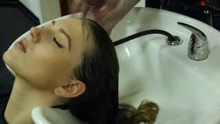 Ботокс для волос: HonmaTokyo