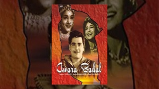 Awara Badal (1964) || Helen, Ajit,Leela Mishra || Bollywood Hindi Full Movie