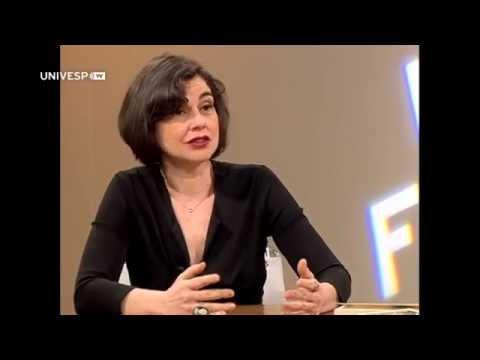 Literatura Fundamental 64 - Victor Hugo - Maria Lúcia Dias Mendes