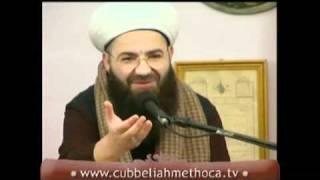 Video Hutbede amin demenin hükmü nedir   soru cevap   Cübbeli Ahmet hoca cevapliyor download in MP3, 3GP, MP4, WEBM, AVI, FLV January 2017