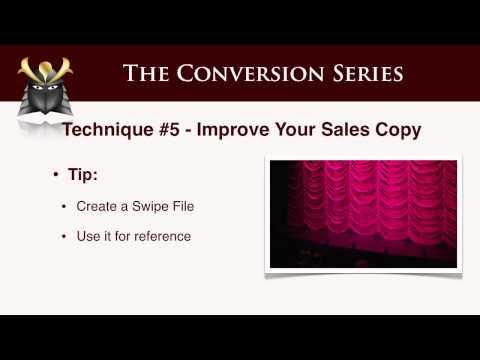 แสดงตัวอย่างรูปภาพ YouTube