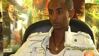 Semonun Addis1