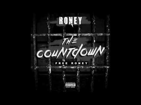Roney - Boss Men (Official Audio)