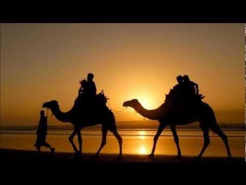 SCHEHERAZADE   N Rimsky Korsakov Las Mil Y Una Noches:  SCHEHERAZADE, significa
