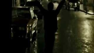Green Street Hooligans (West Ham United)