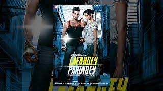 Lafangey Parindey full movie online