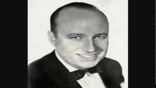 Video Heartaches - Ted Weems And His Orchestra 1947 Emulated Stereo MP3, 3GP, MP4, WEBM, AVI, FLV Januari 2019