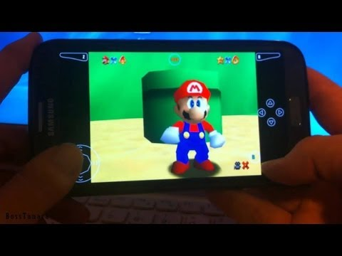 how to download gba emulator surface pro 4