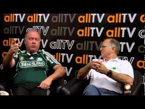 Famiglia Palestra TV - 29/09/2013