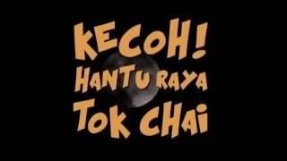Nonton Kecoh Hantu Raya Tok Chai  Film Subtitle Indonesia Streaming Movie Download