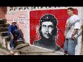 Arcangel Y De La Ghetto - Sorpresa (Dale Ma)