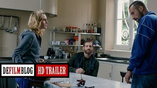 Maryland / Disorder (2015) Official HD Trailer [1080p]