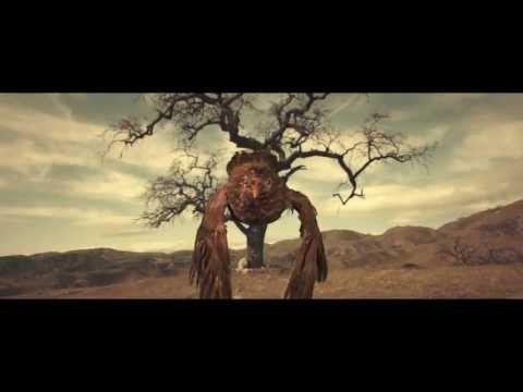 Tekst piosenki Crystal Fighters - You & I po polsku