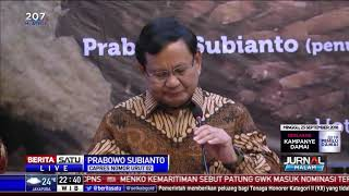 Video 300 Jenderal Purnawirawan Siap Menangkan Prabowo-Sandi MP3, 3GP, MP4, WEBM, AVI, FLV September 2018